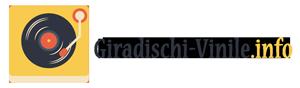 giradischi-vinile.info